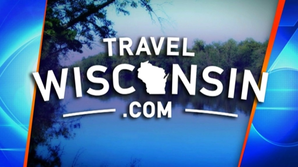 Finance committee OKs $1.5 million for tourism marketing