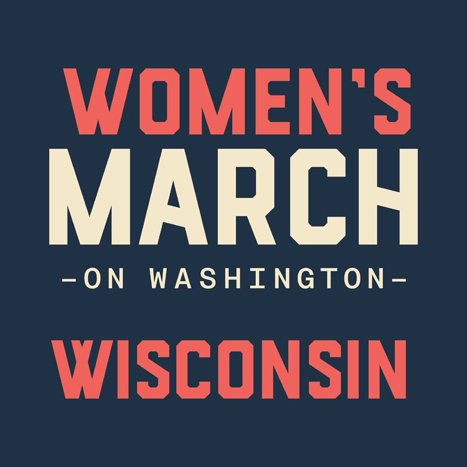 Wisconsin women plan to march on Washington