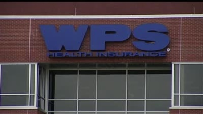 WPS Health Insurance to lose 600 jobs