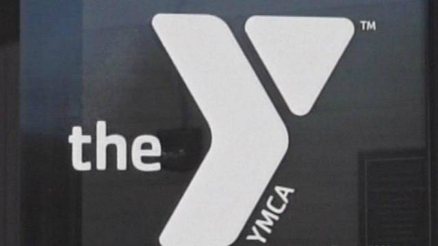 YMCA to permanently offer day care during school closures