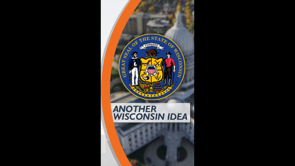 Editorial: Another Wisconsin Idea