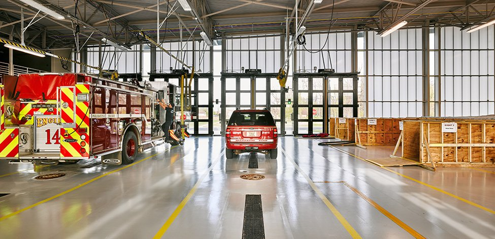45300_madison-fire-station_4-interior-bay_portfolio
