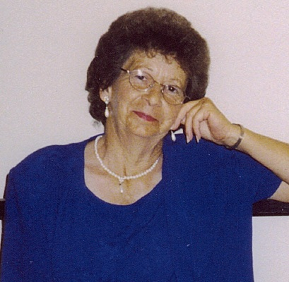 Donna J. Watters