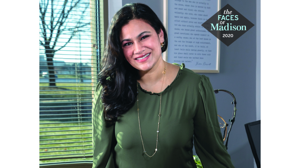 The Face of Hair The Rawal Institute for Hair Restoration and Aesthetic Medicine