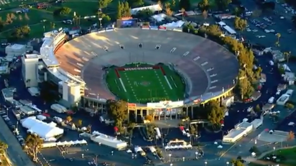 Rose-Bowl-stadium-2020-1280