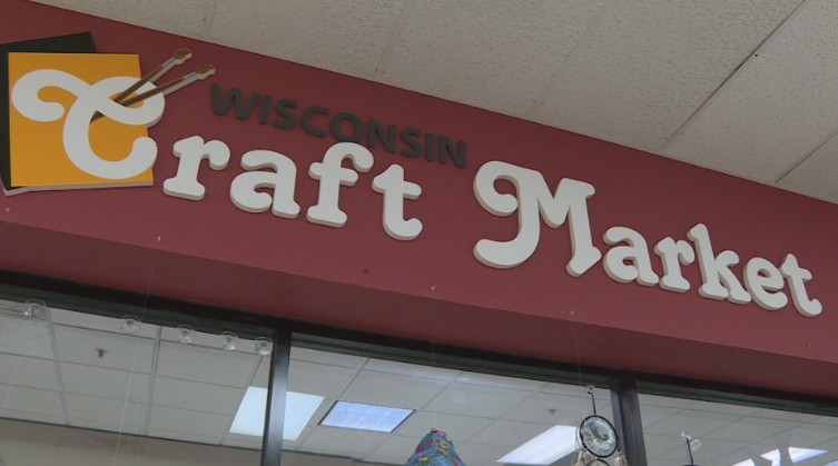 WISCONSIN-CRAFT-MARKET