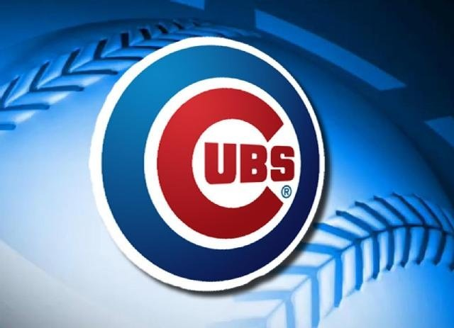 Cubs use Peralta's errors to beat Tigers 4-3