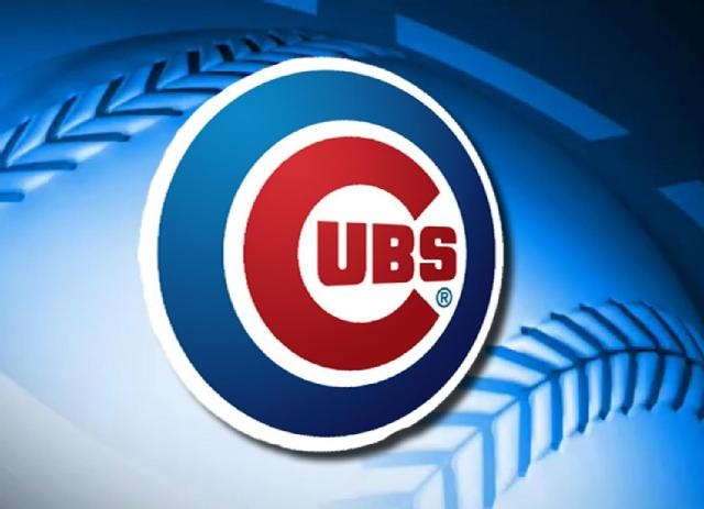 Ortiz leads Red Sox over Cubs
