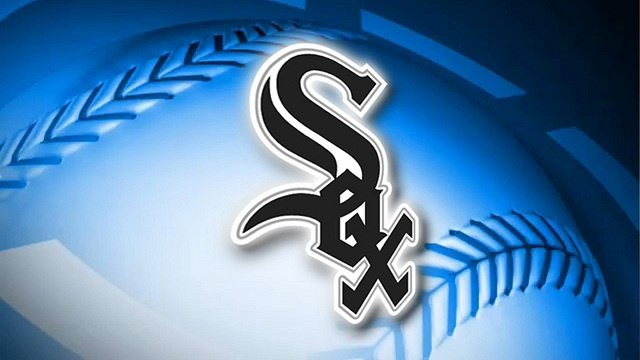 Blue Jays hit four homers to beat White Sox