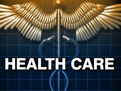 Health care court ruling unlikely to spur action in Wisconsin