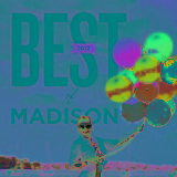 Best of Madison Blitz 2012
