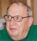 Kenneth L. Kloster