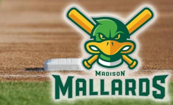 Bullfrogs hammer Mallards in Green Bay