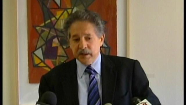 Soglin went to State Street to observe taxis' compliance with law