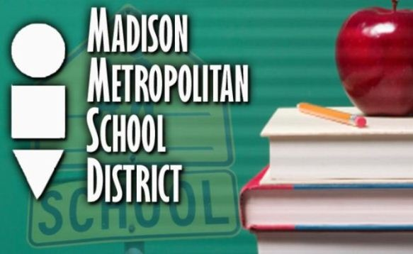 Donation provides meals to Madison school district