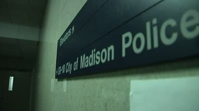 Madison 15-year-old arrested in bullying incident