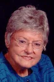Mary A. Herbold