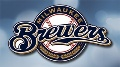 Brewers fall to Marlins in 10; snap winning streak