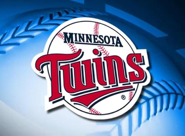 Twins lose 4-3 after leading 3-0