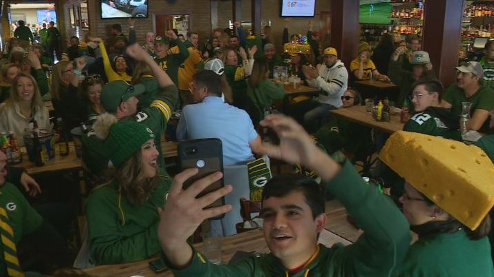 packers-takeover