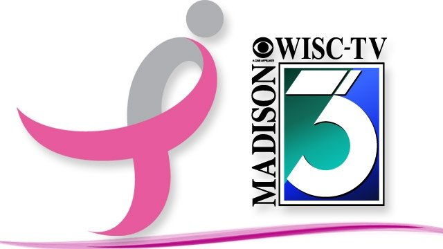 Survivors populate 15th annual Race for the Cure