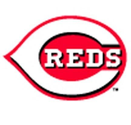 NL Central-leading Reds win sixth straight
