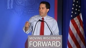 Walker survives recall challenge