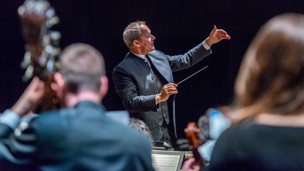 sewell-conducting