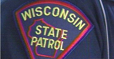 Wisconsin state patrol