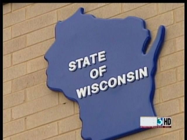Pew Center: Wisconsin's pension fund strongest