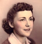 Virginia N. (Kessler) McDowell