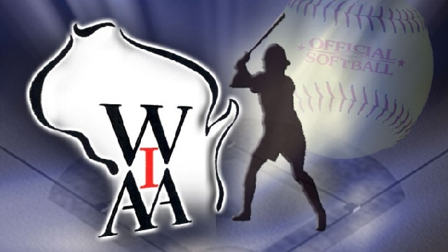 Sun Prairie beats Verona in girls' softball