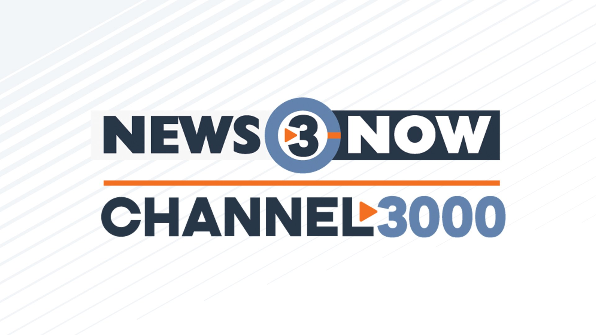 3 31 20 Big News 3 Now Channel 3000 Logos