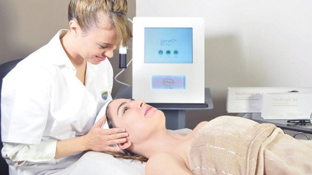 Electrolysis Clinic and Laser