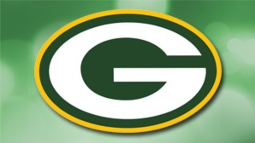 Green Bay Packers generic logo