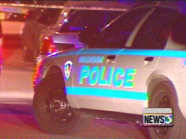MPD arrests man who allegedly attacked, injured officer