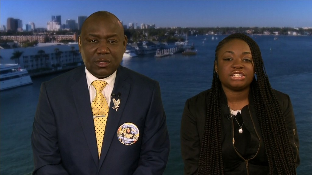 Florida student drops fight to validate her SAT score