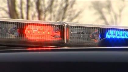 Driver suffers life-threatening injuries in Dodge County crash