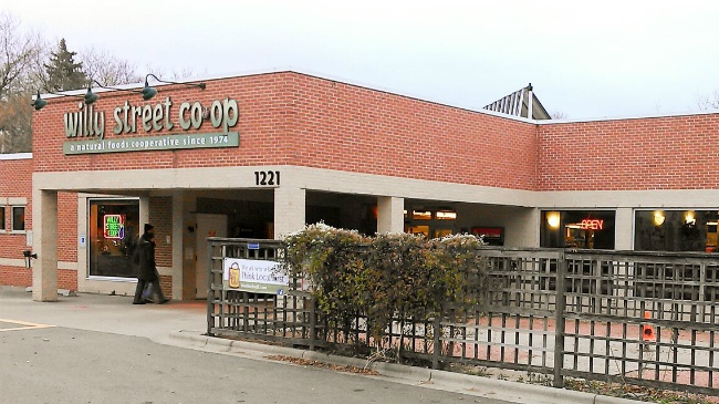 Willy St. Co-op votes to expand to north side location