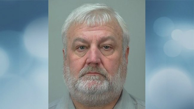 Former Waunakee activities director pleads not guilty to fraud
