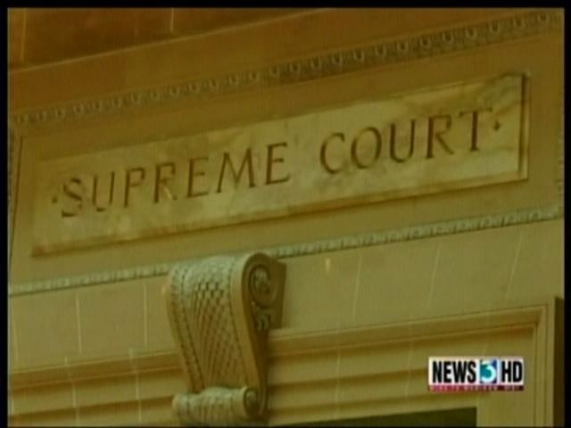 Supreme Court rules in evidence destruction case