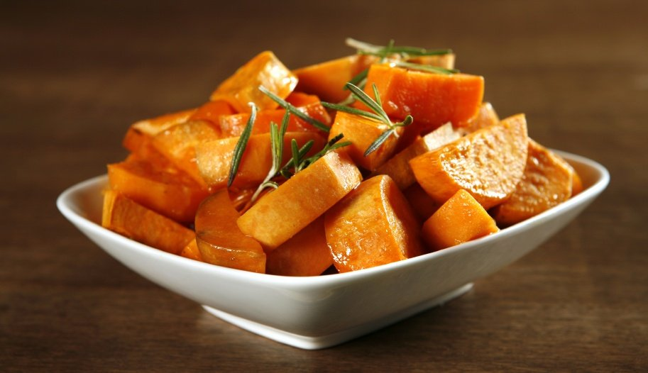 9 foods that lower stress levels