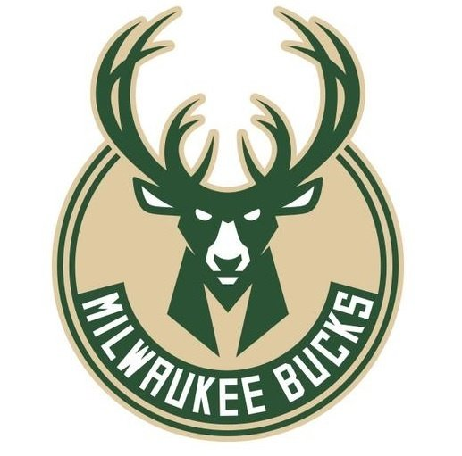 Milwaukee Bucks settle lawsuit over cheerleader pay