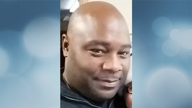 Former coach sought for sex assault charges turns himself in
