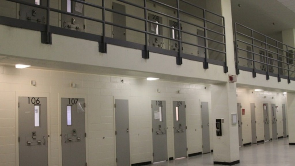 13 Pennsylvania prison employees suspended after inmate death
