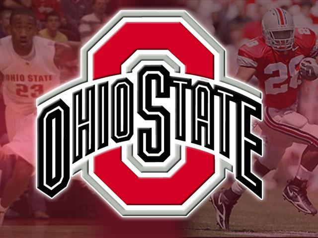 Ohio State dismisses RB Bri'onte Dunn