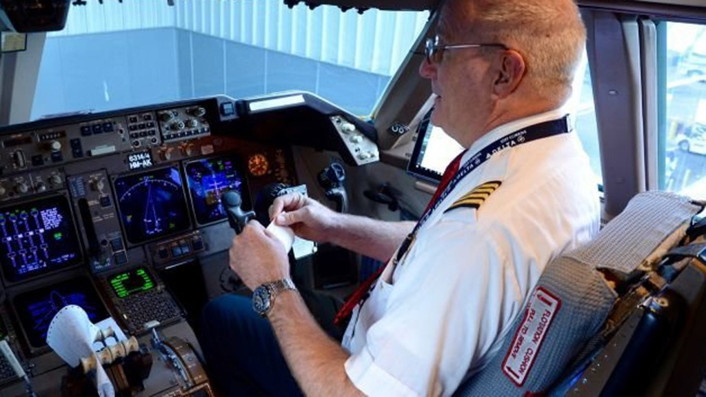 Boeing 747 retirement: farewell to the 'Queen of the skies'
