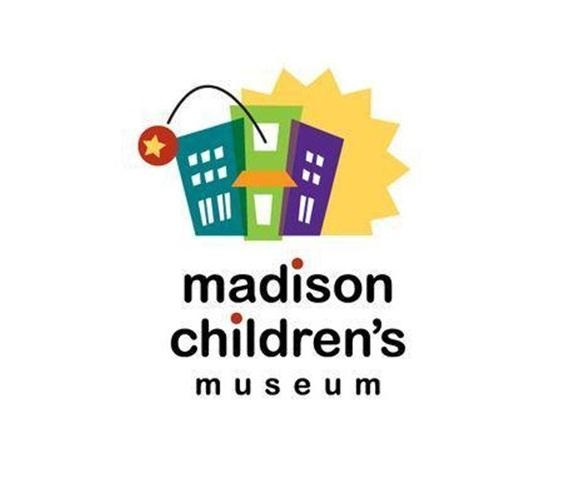 Children's museum celebrates 3rd year at Hamilton Street location