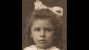 Cold Case Wisconsin: Who killed little Annie Lemberger?