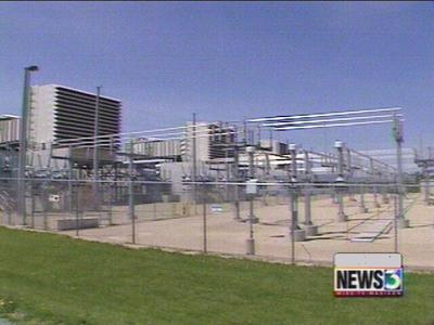 Madison and Verona to receive millions for electricity upgrade